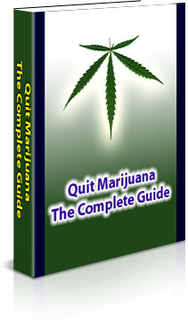 Quit Weed scam review